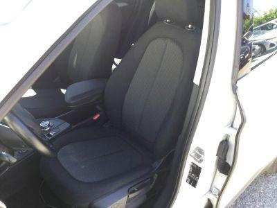 BMW X1 sDrive18dA 150ch Lounge - <small></small> 24.490 € <small>TTC</small>