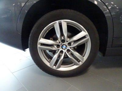 BMW X1 sDrive18dA 150ch M Sport - <small></small> 32.470 € <small>TTC</small> - #7