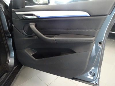 BMW X1 sDrive18dA 150ch M Sport - <small></small> 32.470 € <small>TTC</small> - #9