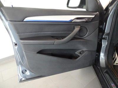 BMW X1 sDrive18dA 150ch M Sport - <small></small> 32.470 € <small>TTC</small> - #13