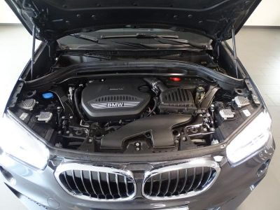 BMW X1 sDrive18dA 150ch M Sport - <small></small> 32.470 € <small>TTC</small> - #20