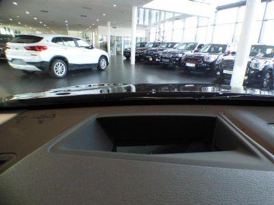 BMW X1 sDrive18dA 150ch xLine - <small></small> 29.900 € <small>TTC</small>