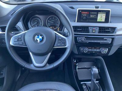 BMW X1 sDrive18dA 150ch xLine - <small></small> 30.790 € <small>TTC</small> - #2