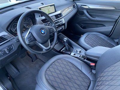 BMW X1 sDrive18dA 150ch xLine - <small></small> 30.790 € <small>TTC</small> - #6