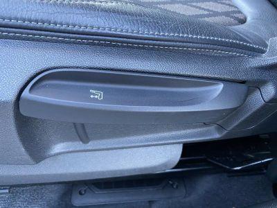 BMW X1 sDrive18dA 150ch xLine - <small></small> 30.790 € <small>TTC</small> - #14