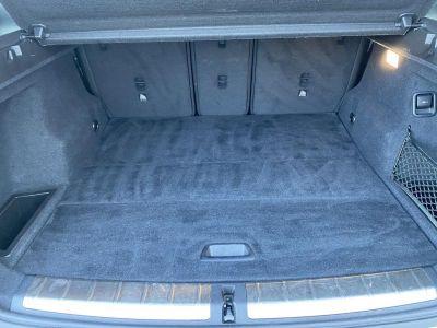 BMW X1 sDrive18dA 150ch xLine - <small></small> 30.790 € <small>TTC</small> - #16