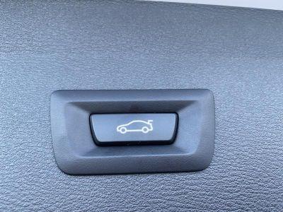 BMW X1 sDrive18dA 150ch xLine - <small></small> 30.790 € <small>TTC</small> - #18
