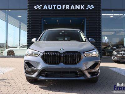 BMW X1 SDRIVE18I - AUT - SPORTL - TREKHAAK - NAVI - HUD - <small></small> 34.950 € <small>TTC</small> - #2