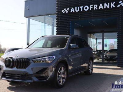 BMW X1 SDRIVE18I - AUT - SPORTL - TREKHAAK - NAVI - HUD - <small></small> 34.950 € <small>TTC</small> - #3