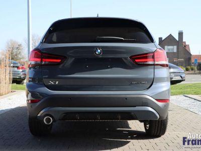 BMW X1 SDRIVE18I - AUT - SPORTL - TREKHAAK - NAVI - HUD - <small></small> 34.950 € <small>TTC</small> - #5