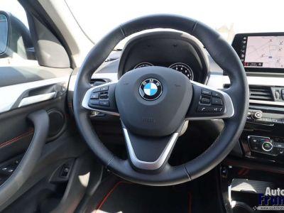 BMW X1 SDRIVE18I - AUT - SPORTL - TREKHAAK - NAVI - HUD - <small></small> 34.950 € <small>TTC</small> - #9
