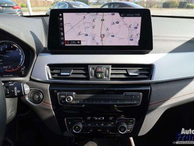 BMW X1 SDRIVE18I - AUT - SPORTL - TREKHAAK - NAVI - HUD - <small></small> 34.950 € <small>TTC</small> - #11