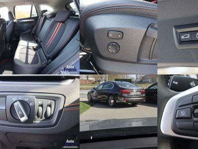 BMW X1 SDRIVE18I - AUT - SPORTL - TREKHAAK - NAVI - HUD - <small></small> 34.950 € <small>TTC</small> - #15