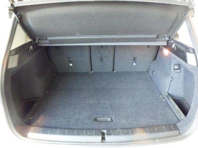 BMW X1 sDrive18iA 136ch Lounge - <small></small> 25.390 € <small>TTC</small>
