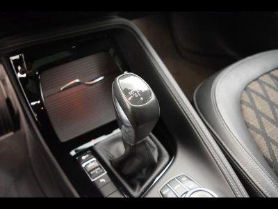 BMW X1 sDrive18iA 136ch xLine - <small></small> 23.990 € <small>TTC</small>
