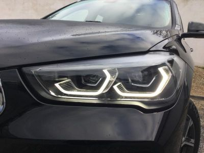 BMW X1 sDrive18iA 140ch xLine DKG7 - <small></small> 35.900 € <small>TTC</small>
