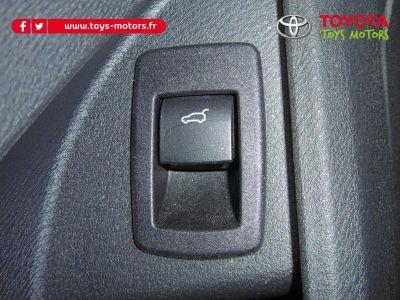 BMW X1 sDrive18iA 140ch xLine DKG7 Euro6d-T - <small></small> 32.990 € <small>TTC</small>