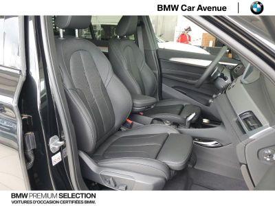 BMW X1 sDrive20dA 190ch M Sport - <small></small> 51.990 € <small>TTC</small> - #7