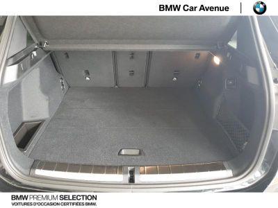 BMW X1 sDrive20dA 190ch M Sport - <small></small> 51.990 € <small>TTC</small> - #18