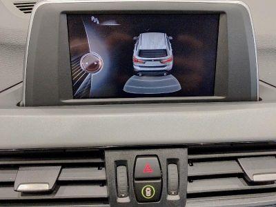 BMW X1 xDrive18d 150ch Lounge - <small></small> 22.990 € <small>TTC</small>