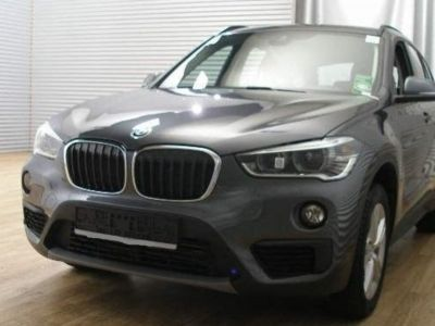 BMW X1 xDrive18dA 150 Advantage(01/2017) - <small></small> 31.900 € <small>TTC</small>