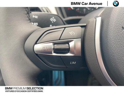 BMW X1 xDrive25eA 220ch M Sport - <small></small> 49.900 € <small>TTC</small> - #11