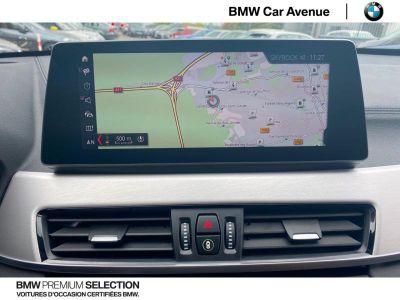 BMW X1 xDrive25eA 220ch M Sport - <small></small> 49.900 € <small>TTC</small> - #12