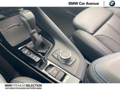 BMW X1 xDrive25eA 220ch M Sport - <small></small> 49.900 € <small>TTC</small> - #14