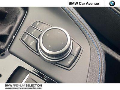 BMW X1 xDrive25eA 220ch M Sport - <small></small> 49.900 € <small>TTC</small> - #15