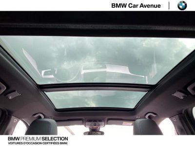 BMW X1 xDrive25eA 220ch M Sport - <small></small> 49.900 € <small>TTC</small> - #16