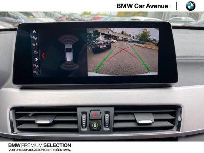 BMW X1 xDrive25eA 220ch M Sport - <small></small> 49.900 € <small>TTC</small> - #17
