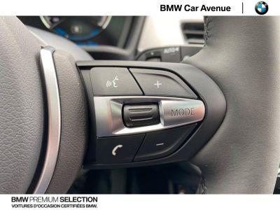 BMW X1 xDrive25eA 220ch M Sport - <small></small> 49.900 € <small>TTC</small> - #20