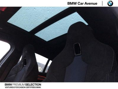 BMW X2 sDrive18iA 140ch M Sport X DKG7 Euro6d-T - <small></small> 39.900 € <small>TTC</small>