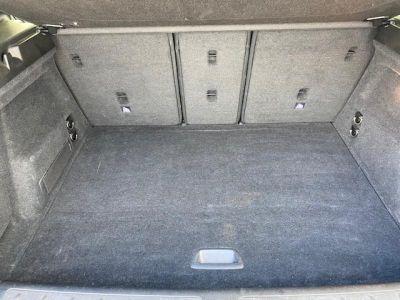 BMW X2 sDrive20iA 192ch M Sport DKG7 - <small></small> 38.900 € <small>TTC</small> - #4