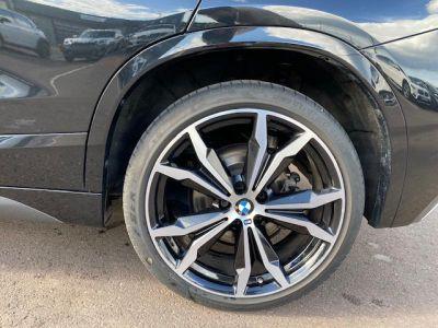 BMW X2 sDrive20iA 192ch M Sport DKG7 - <small></small> 38.900 € <small>TTC</small> - #8