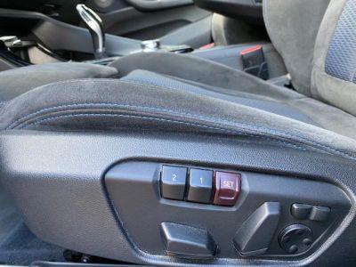 BMW X2 sDrive20iA 192ch M Sport DKG7 - <small></small> 38.900 € <small>TTC</small> - #13