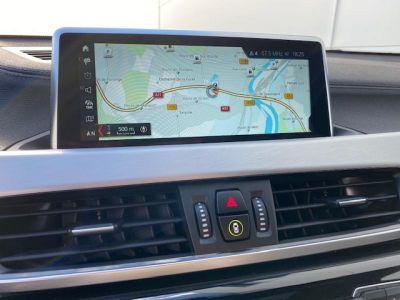 BMW X2 sDrive20iA 192ch M Sport DKG7 - <small></small> 38.900 € <small>TTC</small> - #18