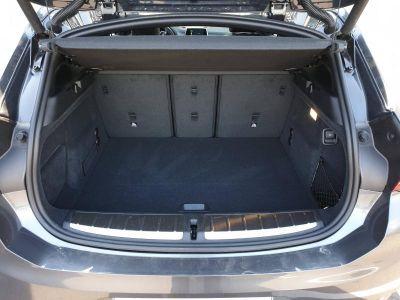 BMW X2 xDrive20dA 190ch M Sport - <small></small> 49.900 € <small>TTC</small>