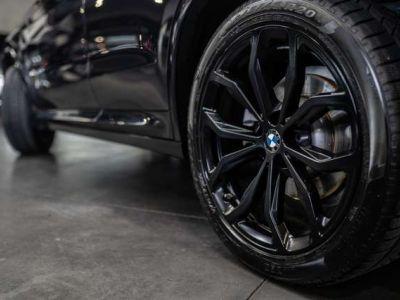 BMW X3 2.0 dA xDrive20 - M-Pakket - Zetelverwarming - LED - <small></small> 39.995 € <small>TTC</small> - #8
