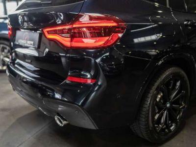 BMW X3 2.0 dA xDrive20 - M-Pakket - Zetelverwarming - LED - <small></small> 39.995 € <small>TTC</small> - #12