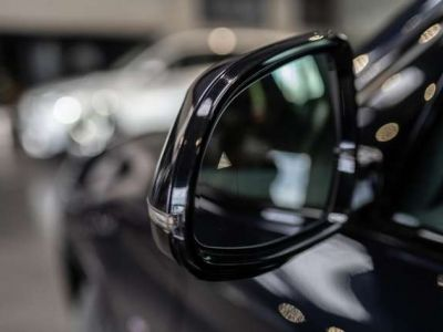 BMW X3 2.0 dA xDrive20 - M-Pakket - Zetelverwarming - LED - <small></small> 39.995 € <small>TTC</small> - #13