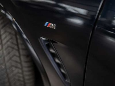 BMW X3 2.0 dA xDrive20 - M-Pakket - Zetelverwarming - LED - <small></small> 39.995 € <small>TTC</small> - #14