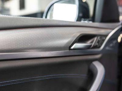 BMW X3 2.0 dA xDrive20 - M-Pakket - Zetelverwarming - LED - <small></small> 39.995 € <small>TTC</small> - #20