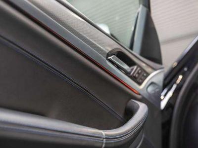 BMW X3 2.0 dA xDrive20 - M-Pakket - Zetelverwarming - LED - <small></small> 39.995 € <small>TTC</small> - #21