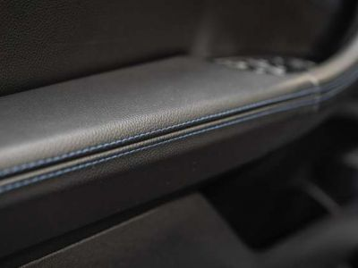 BMW X3 2.0 dA xDrive20 - M-Pakket - Zetelverwarming - LED - <small></small> 39.995 € <small>TTC</small> - #23