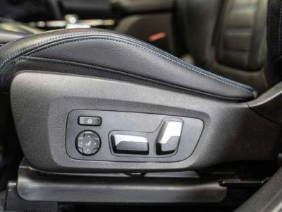 BMW X3 2.0 dA xDrive20 - M-Pakket - Zetelverwarming - LED - <small></small> 39.995 € <small>TTC</small> - #25
