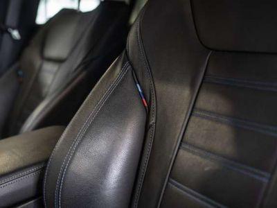 BMW X3 2.0 dA xDrive20 - M-Pakket - Zetelverwarming - LED - <small></small> 39.995 € <small>TTC</small> - #26