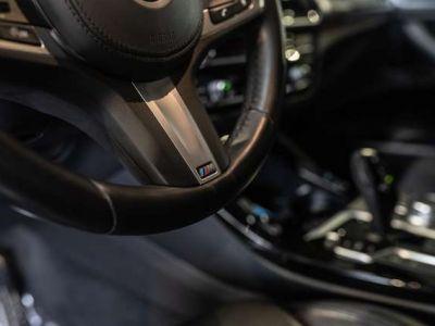 BMW X3 2.0 dA xDrive20 - M-Pakket - Zetelverwarming - LED - <small></small> 39.995 € <small>TTC</small> - #28