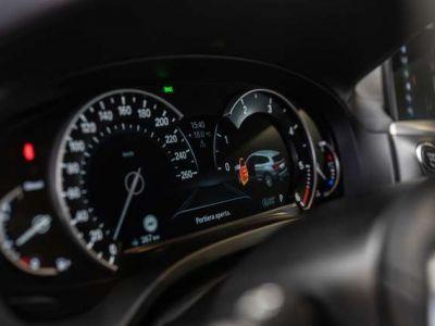 BMW X3 2.0 dA xDrive20 - M-Pakket - Zetelverwarming - LED - <small></small> 39.995 € <small>TTC</small> - #30