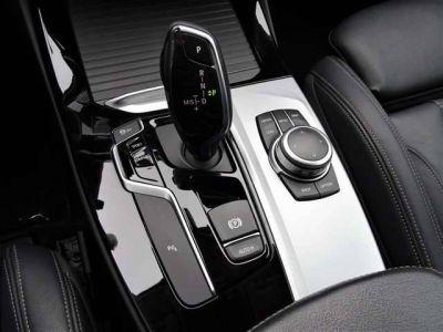 BMW X3 2.0dA sDrive18 NAVI,LED,EL.KOFFER,LEDER,CRUISE,USB - <small></small> 35.800 € <small>TTC</small> - #10